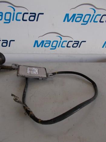 Senzor presiune gaze evacuare Volkswagen Golf 5 (2004 - 2010)