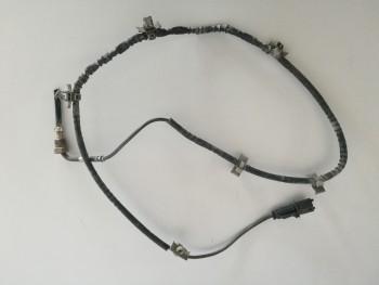 Senzor temperatura gaze evacuare Opel Astra J - 55575971 (2010 - 2016)