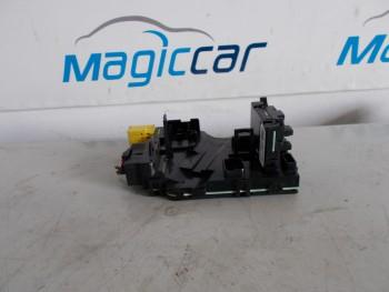 Senzor unghi bracaj Volkswagen Touran Motorina  - 1K0953549 (2003 - 2010)