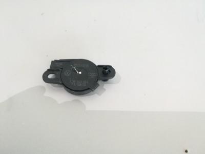 Senzori parktronic Audi Q5  - 8E0919279 (2007 - 2012)