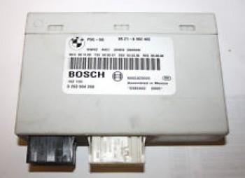 Senzori parktronic BMW 320 - 66216974021 (2005 - 2011)