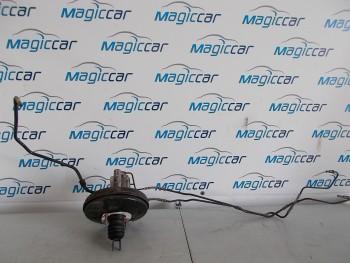Servofrana Mercedes A 150 - A16943003330 Q8 (2004 - 2012)