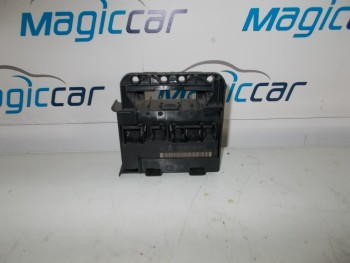 Calculator confort Volkswagen Golf 5 - 1K1907348A / 1K0959433 CP (2004 - 2010)