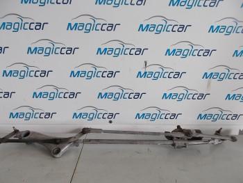 Sistem stergere parbriz Mercedes A 150 - A1698200300  (2004 - 2012)