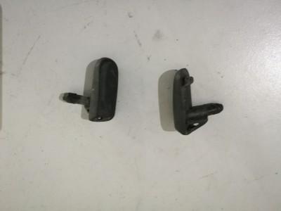Sistem stergere parbriz Seat Leon  - 1941955985a (2000 - 2005)