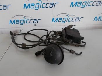 Sistem vacuum Volkswagen Passat  - 6Q0131075 / 97VW9J442AA (2005 - 2010)
