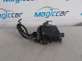 Sistem vacuum Volkswagen Passat  - 6q0131075 (2005 - 2010)