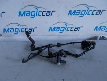 Sistem vacuum Volkswagen Golf - 1K0906627A / 1J0906283C (2004 - 2010)
