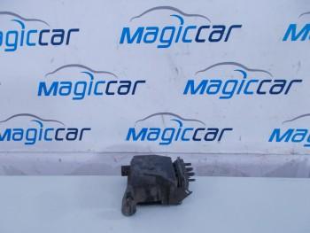 Sistem vacuum Volkswagen Passat (2005 - 2010)