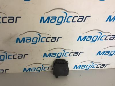 Sistem vacuum Volkswagen Passat  - 3C0906625