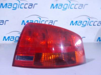 Stop dreapta Audi A4  (2006 - 2010)