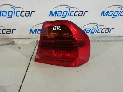 Stop dreapta BMW 318 E90 Pachet M - 693745806 (2005 - 2007)
