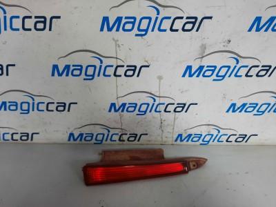 Stop dreapta Citroen C4 Motorina  (2004 - 2010)