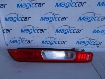 Stop dreapta Ford Focus Benzina  - 4M51-13404-A (2004 - 2009)