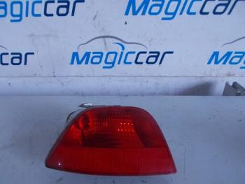 Stop dreapta Ford Focus Benzina  - 5M51-15500-AA (2004 - 2009)