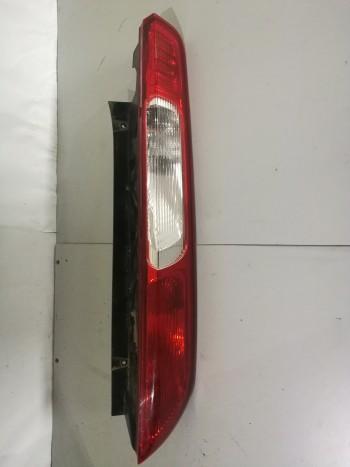 Stop dreapta Ford Focus  - 4M5113404A (2004 - 2006)