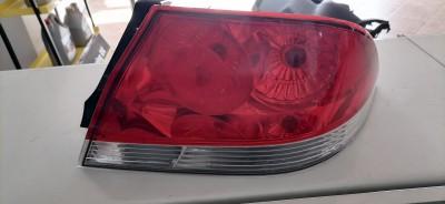 Stop dreapta Mitsubishi Lancer Motorina  (2003 - 2007)