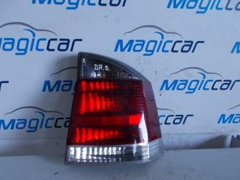 Stop dreapta Opel Vectra C - 13157647 (2005 - 2010)