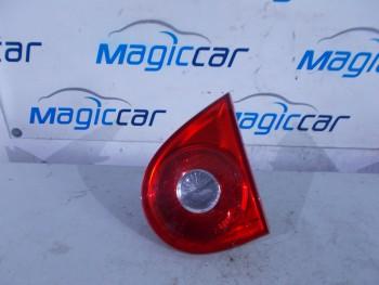 Stop dreapta Volkswagen Golf - 1K6945094E (2004 - 2010)
