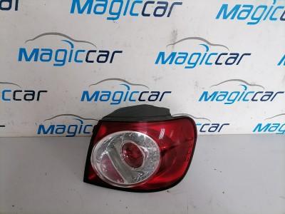 Stop dreapta Volkswagen Golf Plus Motorina  - 5M0945096 R (2005 - 2009)
