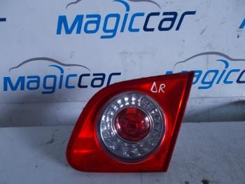 Stop dreapta Volkswagen Passat (2005 - 2010)