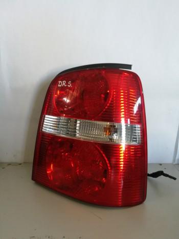 Stop dreapta Volkswagen Touran - 1T0945258D (2003 - 2010)