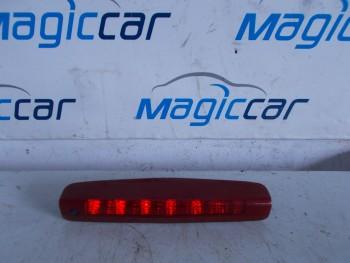 Stop frana aditional Opel Astra HBenzina  - 316627975 (2004 - 2010)