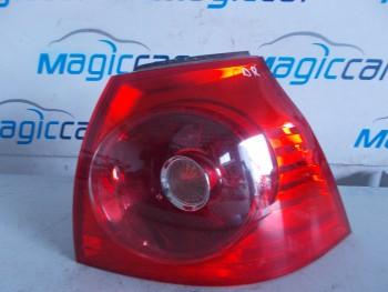 Stop spate aripa Volkswagen Golf - 1K6 945096N (2004 - 2010)