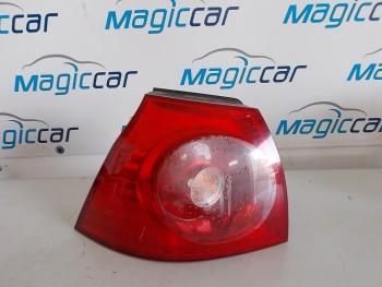 Stop spate aripa Volkswagen Golf 5 (2004 - 2010)
