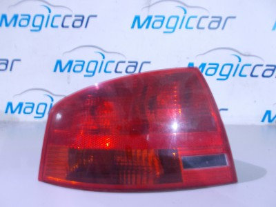 Stop stanga Audi A4  (2006 - 2010)