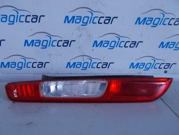 Stop stanga Ford Focus Benzina  - 4M51-13405-A (2004 - 2009)