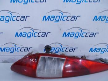 Stop stanga Ford Mondeo  - 1S71-134056 (2003 - 2007)