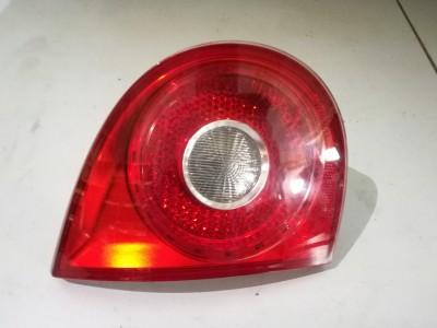 Stop stanga Volkswagen Golf - 1k6945093f (2004 - 2010)