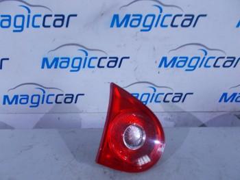 Stop stanga Volkswagen Golf - 1k6945093e (2004 - 2010)