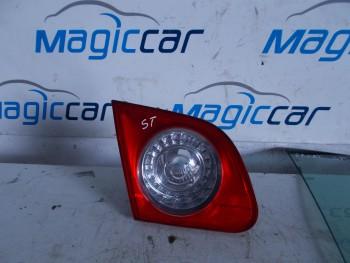 Stop stanga Volkswagen Passat (2005 - 2010)