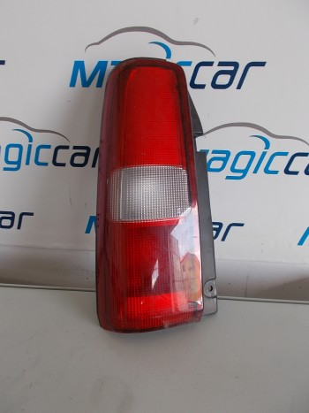 Stop stanga Suzuki Jimny  (2001 - 2010)