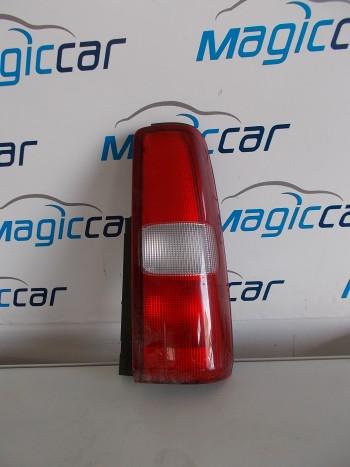 Stop dreapta Suzuki Jimny  (2001 - 2010)