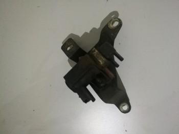 Supapa de control vacuum  Ford Focus  - 70096803 (2004 - 2009)