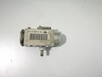 Supapa de control vacuum  Mercedes A 150 - 1718300174 (2004 - 2010)