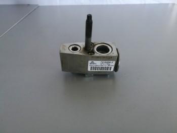 Supapa de control vacuum  Opel Astra J - 7018068.3 (2010 - 2016)