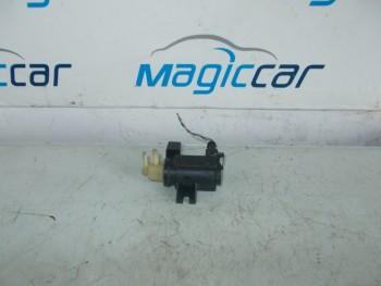 Supapa de control vacuum  Opel Insignia Motorina  - 55573362 (2008 - 2010)