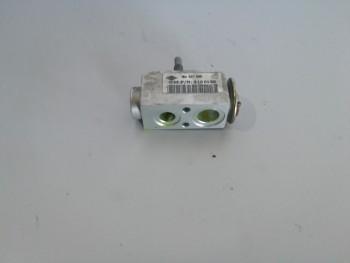 Supapa de control vacuum  Opel Signum  - 9180166 (2004 - 2010)