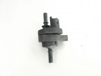 Supapa de control vacuum  Renault Clio  - 2580119a (2009 - 2012)