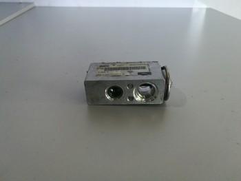 Supapa de control vacuum  Renault Clio  - 669732B (2009 - 2012)