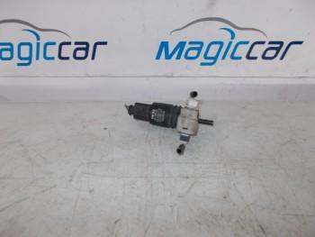 Supapa de control vacuum  Seat Ibiza (2006 - 2009)