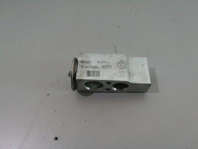 Supapa de control vacuum  Toyota Yaris  - MF447500 3070 c (2006 - 2011)