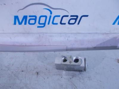 Supapa de control vacuum  Volkswagen Golf - 1k0820679 (2004 - 2010)