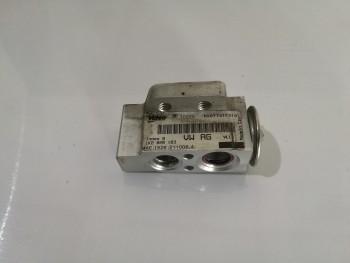 Supapa de control vacuum  Volkswagen Jetta  - 1k2820103 (2005 - 2010)