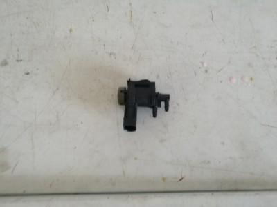 Supapa de control vacuum  Volkswagen Touran  - 1J0906283C (2003 - 2010)