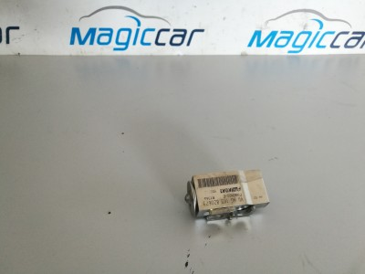 Supapa de control vacuum  Volkswagen Touran  - 1k0820679 (2003 - 2010)